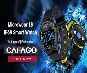 Achetez vos gadgets sympas uniquement sur CAFAGO.com