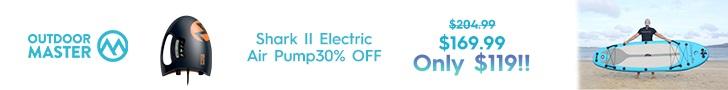 在 OutdoorMaster.com 购买经济实惠的户外装备和服装